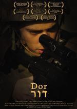 Dor (C)