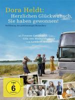 El viaje de los jubilados (TV)