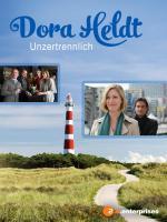 Dora Heldt: Unzertrennlich (TV)