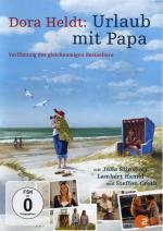 Dora Heldt: Urlaub mit Papa (TV)