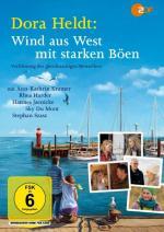 Dora Heldt: Wind aus West mit starken Böen (TV)