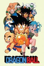Dragon Ball (Serie de TV)