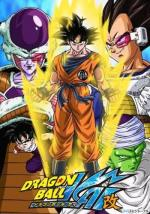Dragon Ball Z Kai (Serie de TV)