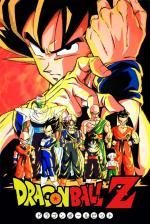 Dragon Ball Z (Serie de TV)