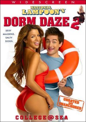Dorm Daze 2 (TV)