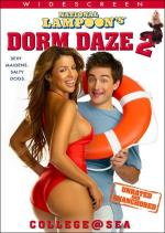 Dorm Daze 2 (TV)
