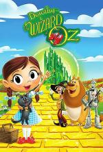 Dorothy and the Wizard of Oz (TV Series)