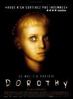 Dorothy Mills - El exorcismo