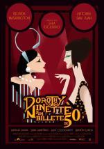 Dorothy, Ninette y un billete de 50 (C)
