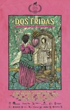 Dos Fridas