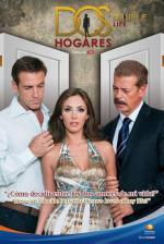 Dos hogares (Serie de TV)