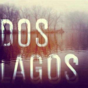 Dos Lagos (Serie de TV)