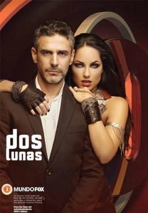 Dos lunas (TV Series)