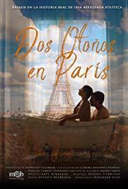 Dos Otoños en Paris