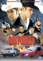 Dos plebes 5