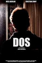 Dos (C)