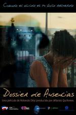 Dossier de ausencias