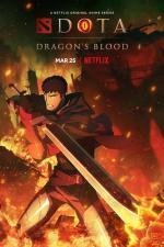 Dota: Sangre de dragón (Serie de TV)