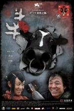Dou Niu (Cow)