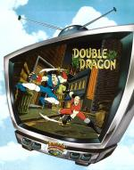 Double Dragon (TV Series)