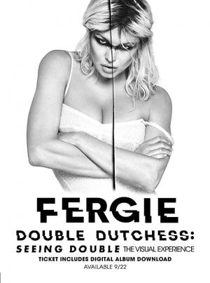 Double Dutchess: Seeing Double