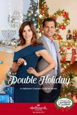 Double Holiday (TV)