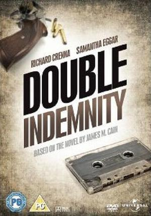 Double Indemnity (TV)