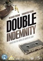 Double Indemnity (TV)