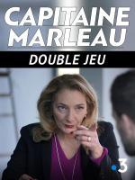 Double jeu (TV)