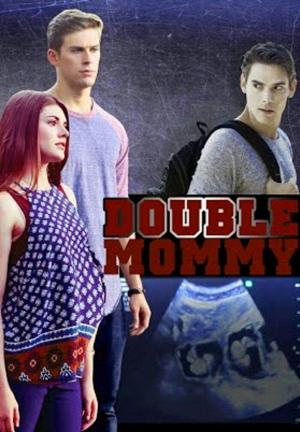 Double Mommy (TV)