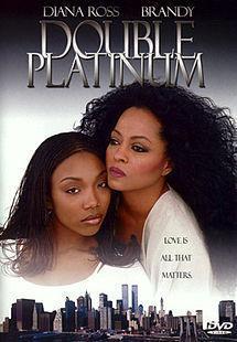 Double Platinum (TV) (TV)