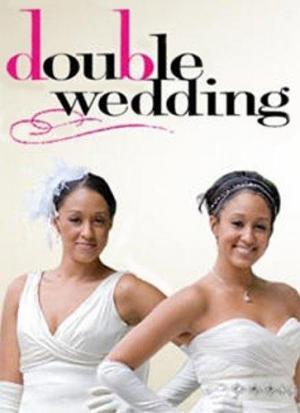 Double Wedding (TV)