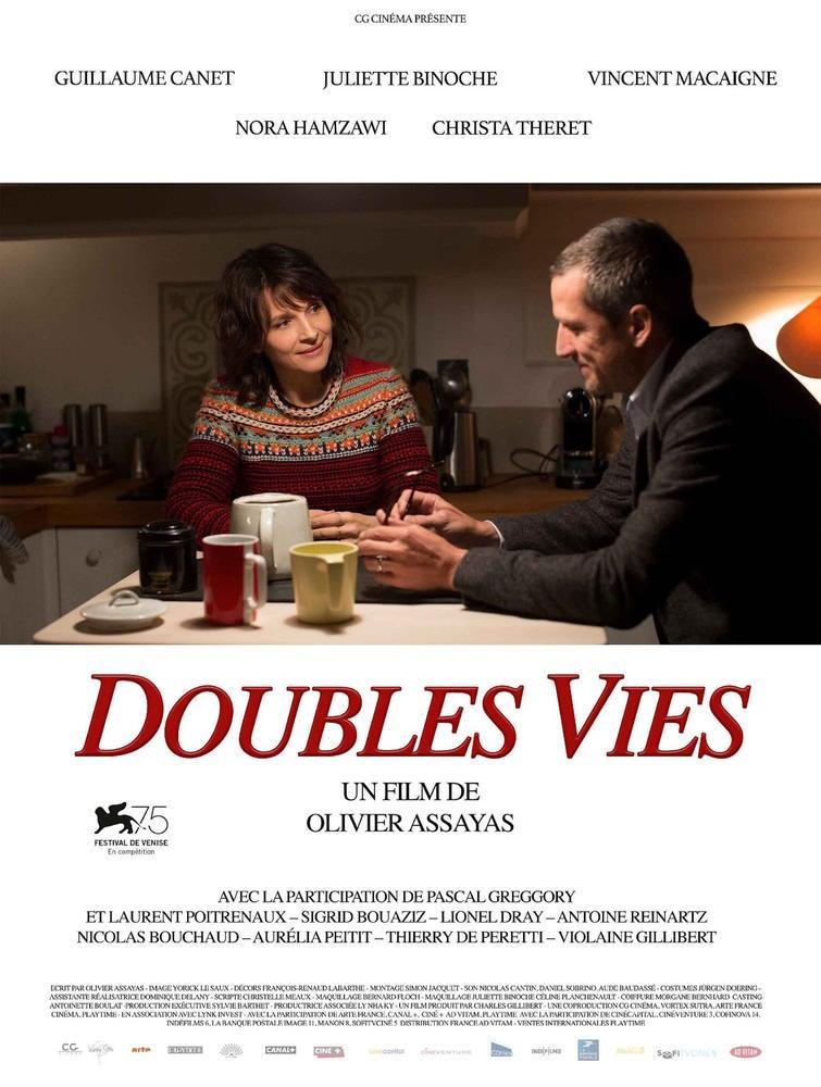 Últimas películas que has visto - (Las votaciones de la liga en el primer post) - Página 9 Doubles_vies-747014375-large