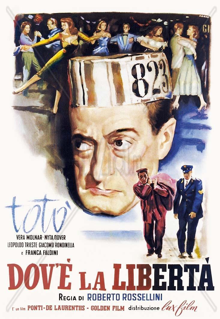 El gran post del cine clásico....que no caiga en el olvido Dov_e_la_liberta-472421727-large