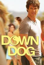 Down Dog - Episodio piloto