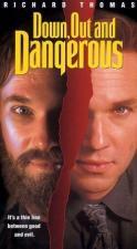 Un vagabundo peligroso (TV)