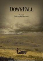 Downfall (C)