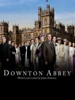 Downton Abbey (TV Series)