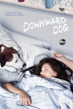Downward Dog (TV Series)