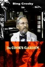 Dr. Cook's Garden (TV)