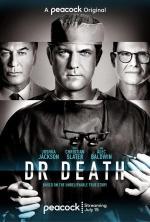 Dr. Death (Serie de TV)