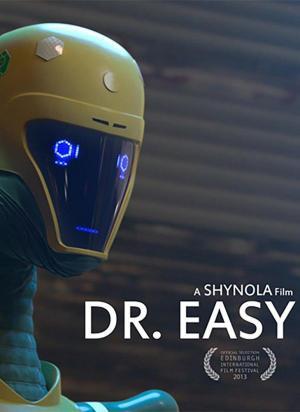 Dr. Easy (C)
