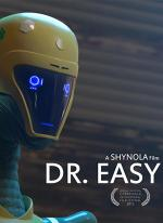 Dr. Easy (S)