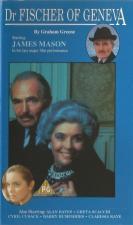 Dr. Fischer of Geneva (TV) (TV)