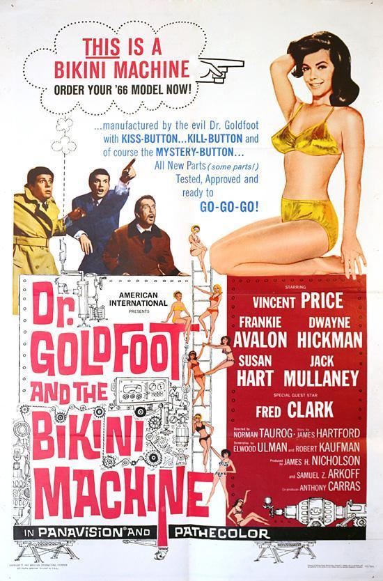 Las ultimas peliculas que has visto - Página 40 Dr_goldfoot_and_the_bikini_machine-324877555-large