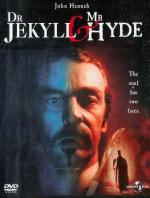 El Dr Jekyll y Mr Hyde (TV)