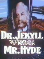 Dr. Jekyll y Mr. Hyde (TV)