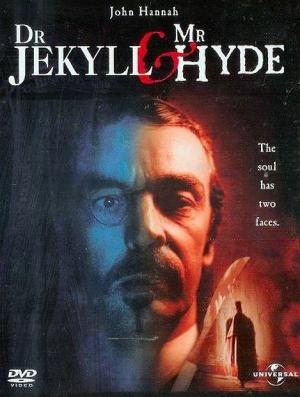 Dr. Jekyll and Mr. Hyde (TV) (TV)