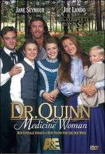 Dr. Quinn, Medicine Woman (TV Series)