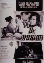 Dr. Rushdi